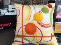 Applique Pillow Class .jpg